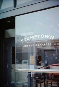 Stumptown-Coffee