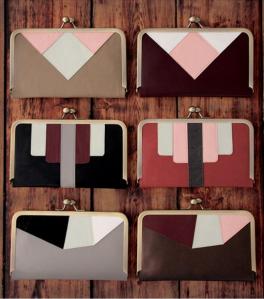 Truso wallet