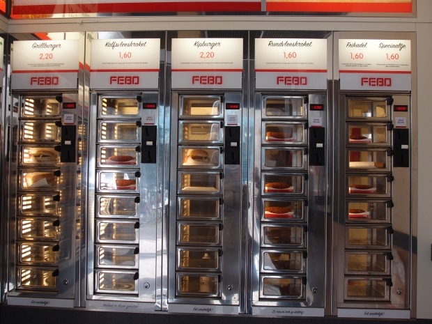Febo. No words required.